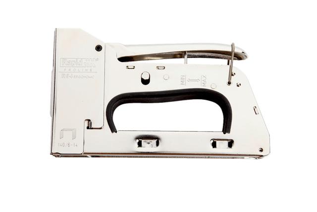 Ručna klamerica, 4-14mm