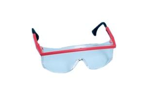 Zaštitne naočale Fornax