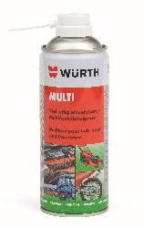 Višenamjensko ulje za održavanje Multi
