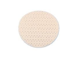 Useit Superpad P KFZ brusni papir za suho brušenje