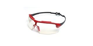 Sigurnosne naočale