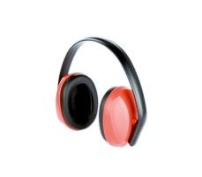 Antifoni za zaštitu sluha