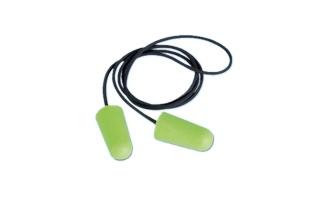Čepovi za zaštitu sluha X-100 sa vrpcom