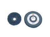 Najlon brusno runo-disk