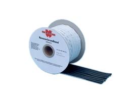 Samoljepljiva butilna traka za brtvljenje karoserije, siva