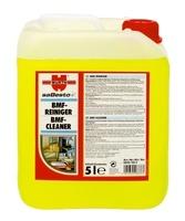 BMF čistač za radionice