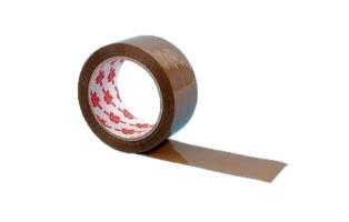 Polipropilenska ljepljiva traka za pakovanje