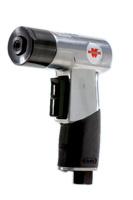Pneumatska mini polir-mašina DMP 25