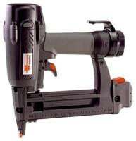 Pneumatska klamerica DKG1040