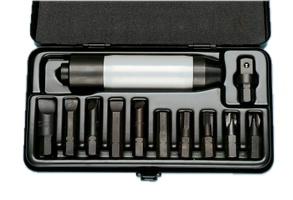 Ručni udarni odvijač 7/16 inch