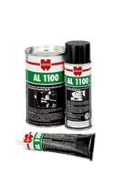 AL 1100 - Aluminijska pasta